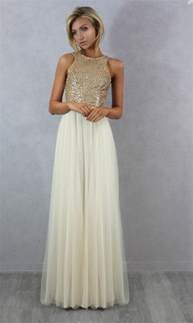 gold color bridesmaid dresses best 25 gold bridesmaid dresses ideas on