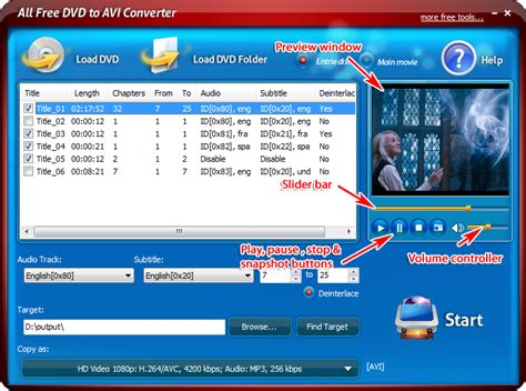 downlod file vidiomax max dvd to avi converter v30 real crack that works patoute