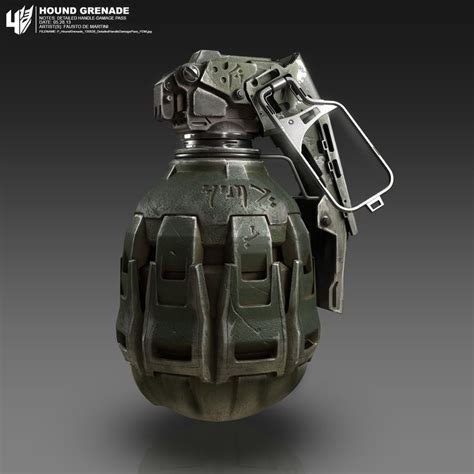 transformers hound weapons 1048 best traveller equipment and gear images on pinterest