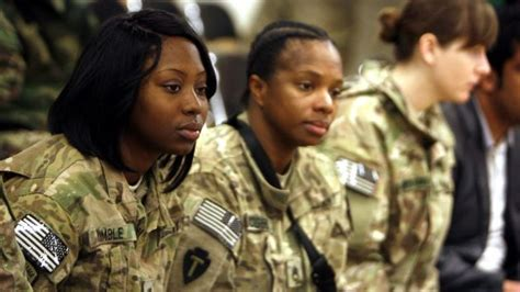 women hair in the air force american female army soldiers in iraq google search