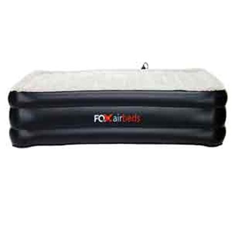 air bed king size foldingbed net rollaway beds shipped within 24 hours
