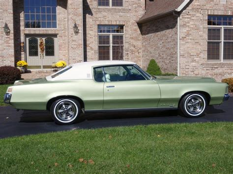 auto manual repair 1969 pontiac gto interior lighting service manual where to buy car manuals 1969 pontiac grand prix regenerative braking 1969