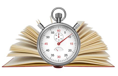 Does Speed Reading Really Work Not If You Want To