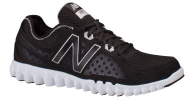 sport chek shoes canada sport chek canada sale save up to 45 in footwear