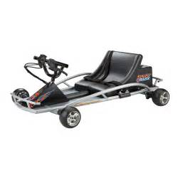 Go Karts For Sale In Pa » Ideas Home Design