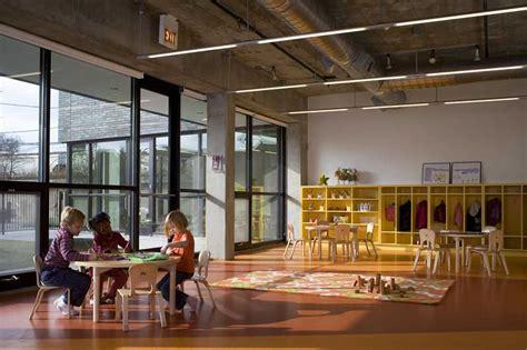 Community Interior Design by Sos Children S Villages Chicago Lavezzorio Community