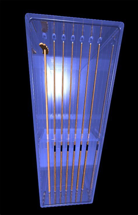 Stick Billiard Import Sambung 3 billiard sticks autocad drawing donaldvera s