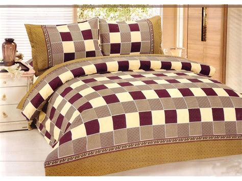 bed sheet buying guide a gentleman s guide to buying bed linen sheets with