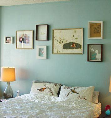 soothing paint colors for a relaxing bedroom bedroom boys paint colors and therapy