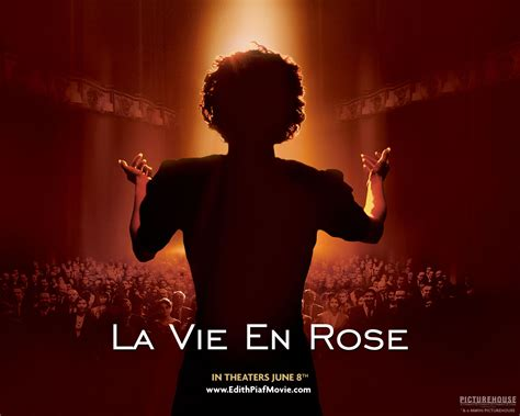 movie biography edith piaf la vie en rose images marion cotillard wallpaper hd
