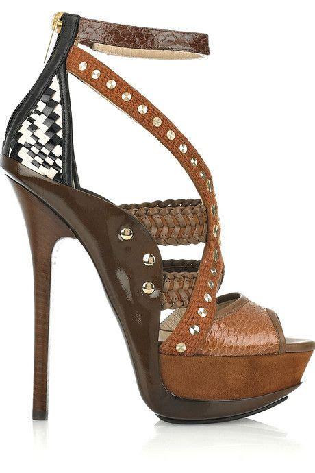 fabulous high heels 310 best fabulous high heels images on high