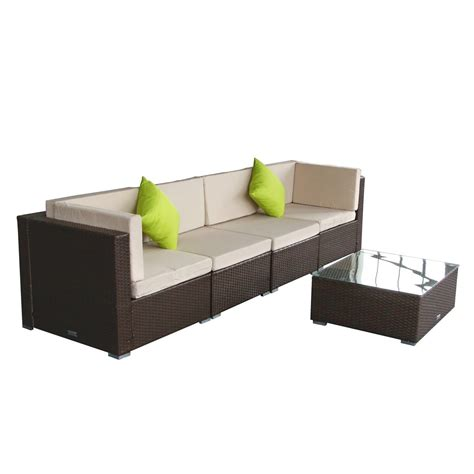sectional sofas 500 sectional 500 home furniture design