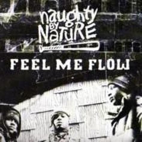 download mp3 feel me flow naughty by nature feel me flow レコード通販のサウンドファインダー