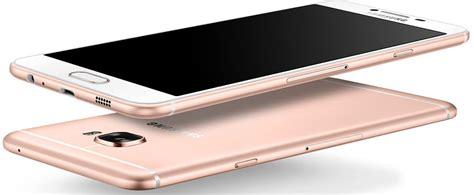 C Samsung C9 Pro Samsung Galaxy C9 Pro Review Advantages Disadvantages Price