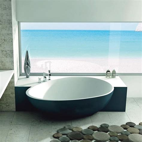 vasca da bagno nera vasca da bagno vasche da bagno