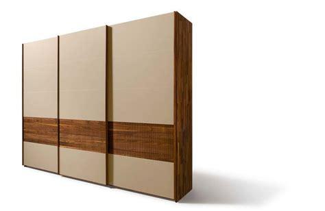 schlafzimmermöbel echtholz team 7 hochschrank bestseller shop f 252 r m 246 bel und