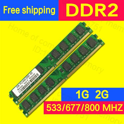 vgen sodim 1 gb pc 5300 6400 ddr2 brand new sealed ddr2 1gb 2gb 800mhz 667mhz 533mhz pc2