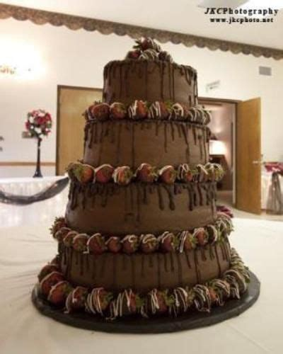 Wedding Cake Erie Pa by Bakers In Erie Pennsylvania