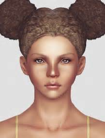 sims 3 american hairstyles sims 4 cc afro new style for 2016 2017