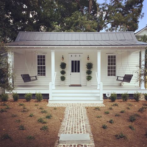 Find Your Home Decorating Style Quiz by Before Amp After Low Country Cottage Renovation