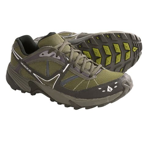 hiking trail running shoes vasque mindbender trail running shoes for 6532n
