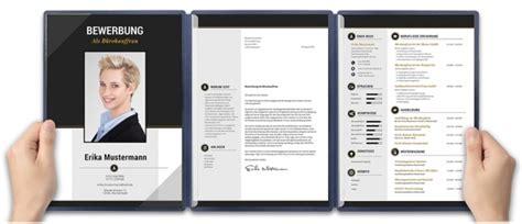 Bewerbung Deckblatt Vorlage Docx Premium Bewerbungsdesign 8 Bewerbungsdesigns De