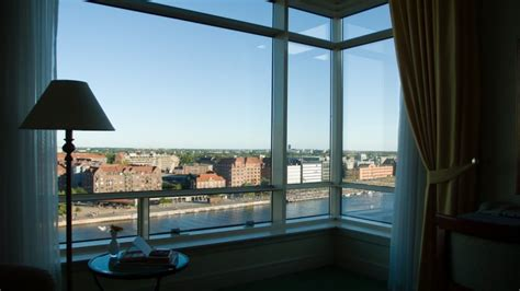 room with a view room with a view copenhagen marriott hotel