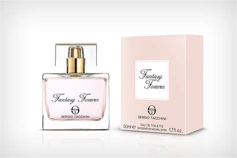 Parfum Forever And forever sergio tacchini perfume a fragrance for