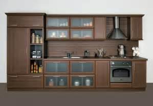 Kitchen Cabinets Bangalore Diy Kitchen Woodwork Designs Bangalore Plans Free