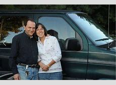 Betsy Woodruff Engaged-To-Get-Married! Personal Bio ... Jonathan Bennett Boyfriend