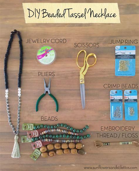 diy beaded jewelry tutorials diy beaded jewelry tutorials diy fretboard