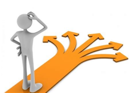 4 project management problems and how you can address them