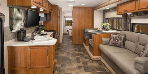 Jayco Seneca Floor Plans jayco introduces new class a motorhome the alante vogel