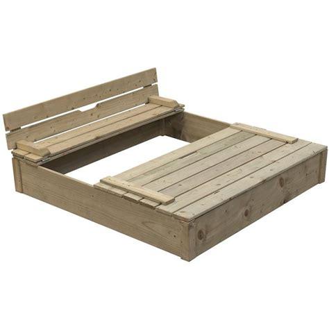 bac a en bac 224 en bois tous les fournisseurs de bac 224 en bois sont sur hellopro fr
