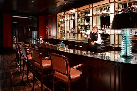 top of the bar best chicago bars and lounges for singles