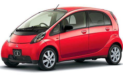 old car repair manuals 2012 mitsubishi i miev head up display mitsubishi i miev car and driver upcomingcarshq com