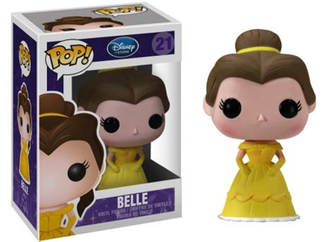 Funko Pop Disney And The Beast 2017 Lumiere funko pop and the beast checklist exclusives list
