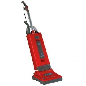 A Vacuum What Are All The Different Types Of Vacuum Cleaners Ebay