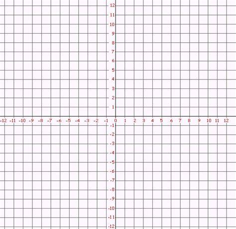 coordinate graph generator jason blog graph paper coordinate plane