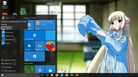 windows 10 no previsualiza imagenes windows 10 no apaga bien laptop off topic taringa