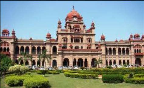 Khalsa College Mumbai Mba by Khalsa College Amritsar Post Graduate Diploma In