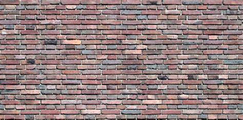 index of blender blendertextures texture building wall