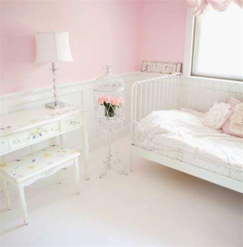 ballet bedroom ballet girls bedroom traditional kids san francisco