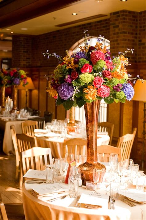 chop house nj the chop house new jersey broadway mitzvah beautiful blooms