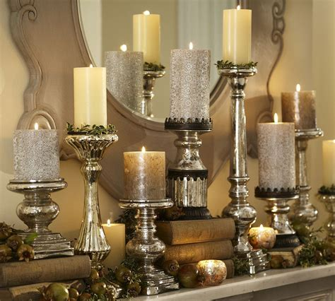 best 28 fireplace mantle holders how to decorate your