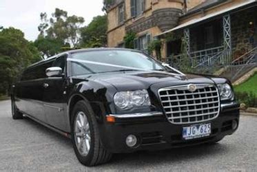 Cheap Limo Hire Prices by Wedding Limo Hire Cheap Limo Hire Melbourne
