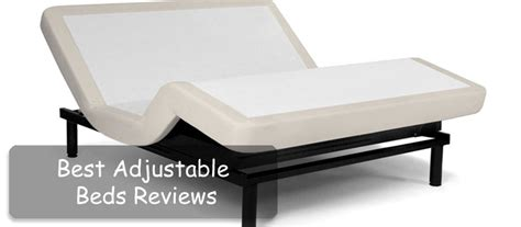 best adjustable beds reviews top 5 adjustable mattresses and beds