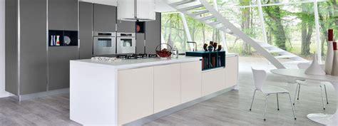 showroom materasso opinioni cucine lube moderne lube store caldarola