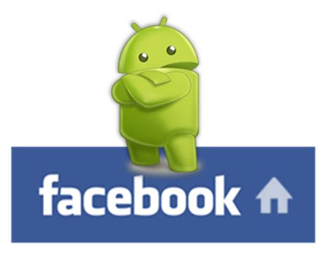 imagenes png android how to install facebook home on android