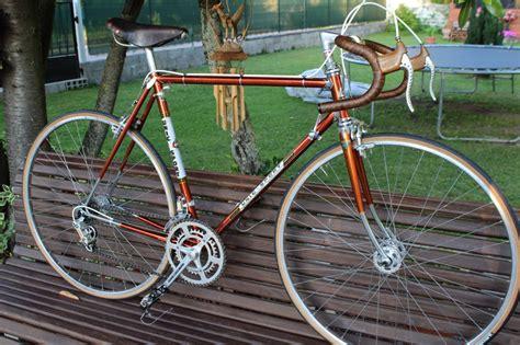 La Grange A Velo by La Grange Aux V 233 Los